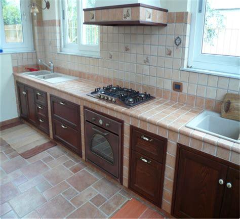 rivestimenti per cucine in muratura falegnameria costa rivestimenti per cucina in muratura