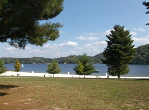 claytor lake state park dublin va top tips before you