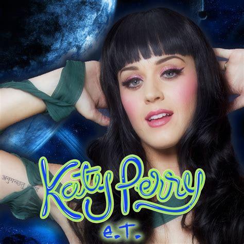 katy perry firework tattoo tattoo blog