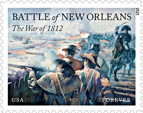a bloodless victory the battle of new orleans in history and memory johns books on the war of 1812 books andrew jackson s victory at battle of new orleans