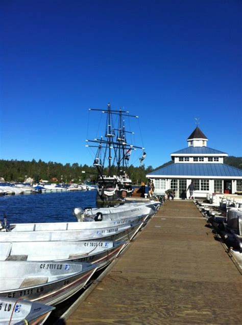 paddle boat rentals big bear lake best 25 big bear california ideas on pinterest big bear