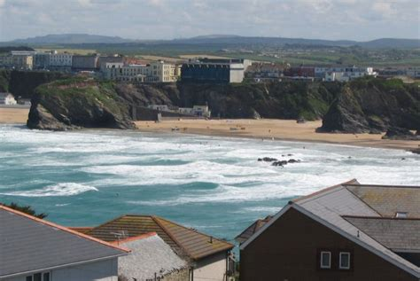 bed and breakfast in newquay cornwall guesthouse accommodation in newquay treheveras bed and