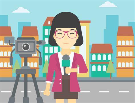 design journalists top uk universities for journalism degrees courses