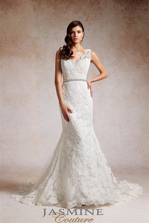 Island Wedding Dresses by Bridal Gowns In Island Island Wedding Dresses
