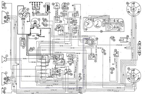 awesome bmw 2002 wiring diagram contemporary electrical