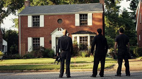 exorcist house st louis the exorcist house ghost adventures celebrate their 100th episode