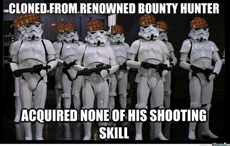 Stormtrooper Meme - funny stormtrooper memes the best funny stormtrooper