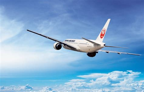 save up to 86 with advance airfare all about japan