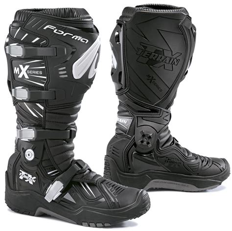mx motorcycle boots 100 mx motorcycle boots compare prices on boots