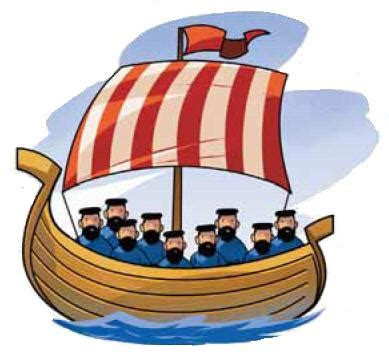 refugee boat clipart people ships clipart clipground
