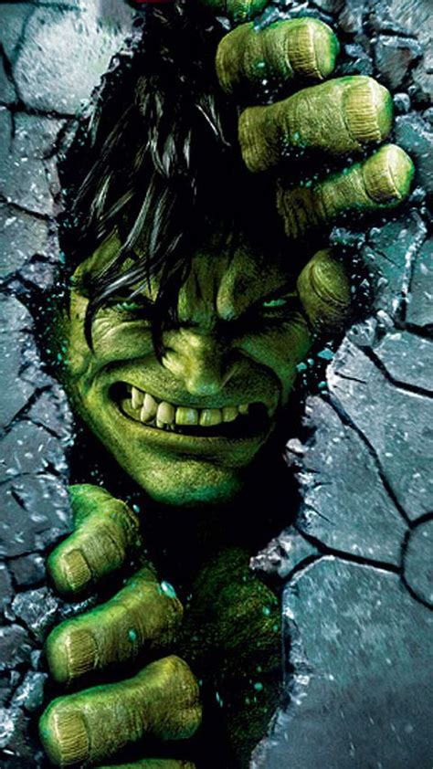 angry hulk wallpapers wide monodomo projects