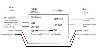 Wiring led turn signal wiring diagram 12 on led turn signal wiring diagram