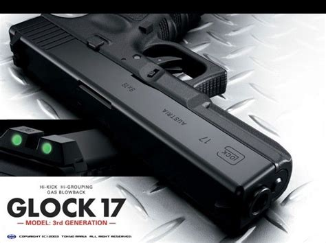 best handgun for home protection top 10 best handguns