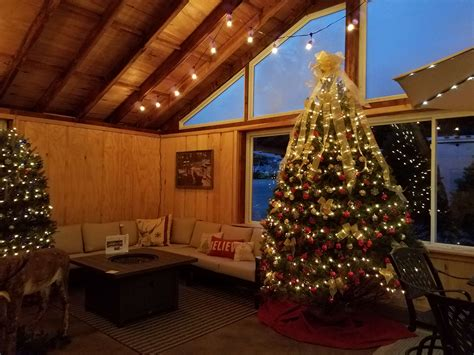 christmas tree store in exton pa visit the burkholder shop from november 23 dec 24 2018