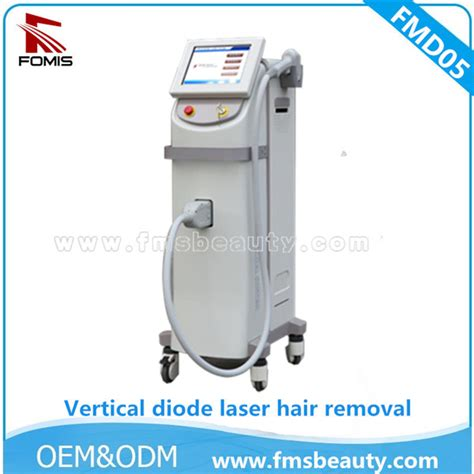 xl diode laser hair removal review laser diode hair removal reviews 28 images dot approved portable fuel tanks for sale prices