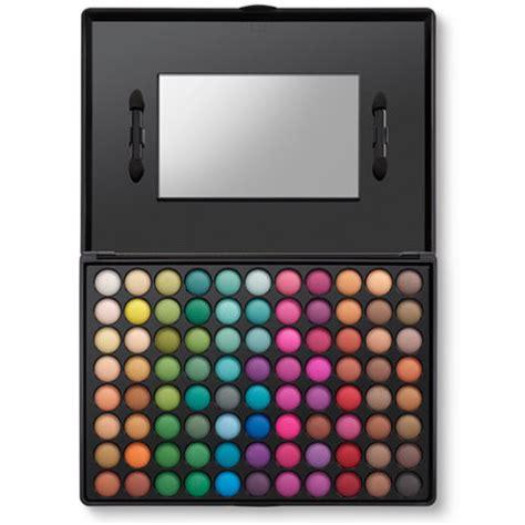 matt eyeshadow 12 best matte eyeshadow palettes of 2018 bright neutral matte eyeshadows