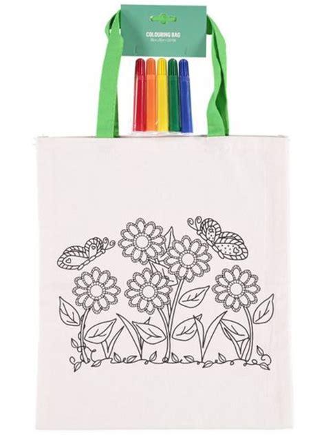 flower doodle bag accessories best less