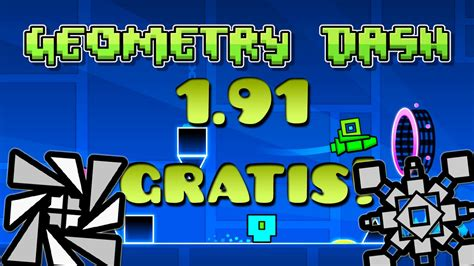 geometry dash full version baixar descargar geometry dash 1 91 250 ltima versi 243 n apk y para
