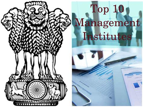 Us News Mba Rankings Release Date by India Rankings 2016 Nirf Top 10 Management Institutions