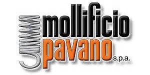 mollificio pavano mollificio pavano belts and springs lecco