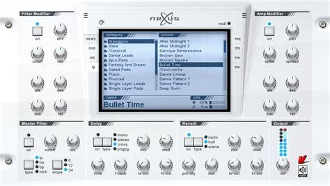 nexus vst free download full version fl studio download vst plugin nexus key eugenexiong s blog