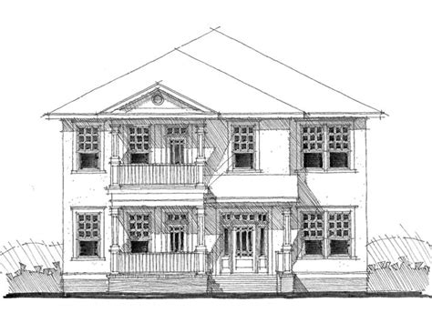 plan 052h 0105 great house design plan 052h 0071 great house design