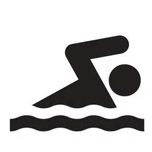 piktogramm schwimmbad iws interessengemeinschaft w 228 denswiler sportvereine