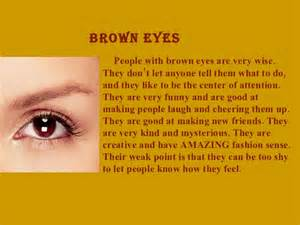 brown color meaning brown color meaning brown hairs