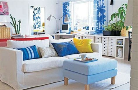 bedroom in living room ideas remodell your your small home design with amazing fabulous living room and bedroom