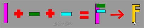 membuat logo real madrid dengan coreldraw cara membuat logo real madrid dengan corel draw