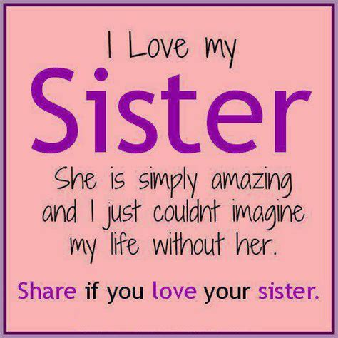images of love u sister sister inspirational quotes pictures motivational