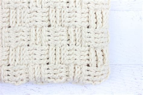 pattern crochet basket weave free crochet pattern for basket weave stitch squareone for