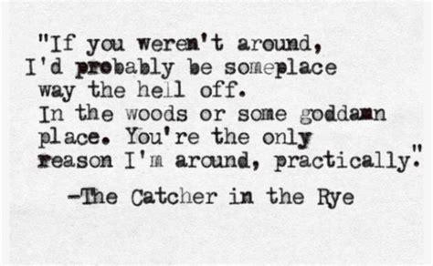 theme of friendship in catcher in the rye 17 best images about the catcher in the rye on pinterest