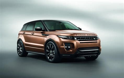 land rover evoque 2014 land rover range rover evoque european spec 100437315