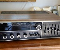 Image result for Nivico Receiver