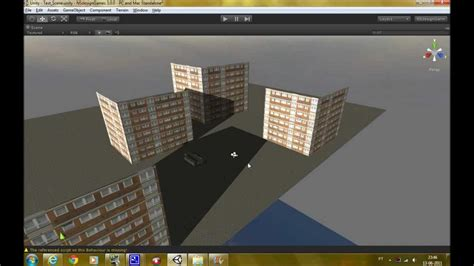 unity tutorial worm unity 3d blender 3d city background tutorial youtube