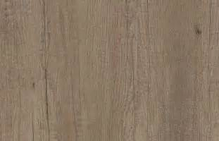 Online Kitchen Accessories - egger 18mm grey nebraska oak mfc 2800 x 2070mm hpp