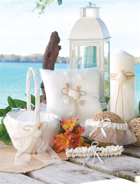 Nautical Theme Colors - creative weddings blog invitation and wedding trends coral gables