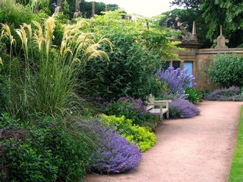 introduction au jardin