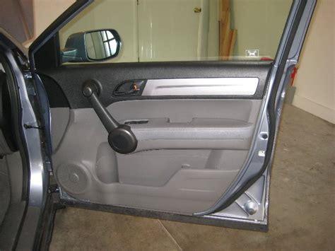 how to pull off inner panel rear door 2013 rolls royce phantom service manual removing inner door panel on a 2011 lotus evora removing passenger rear door