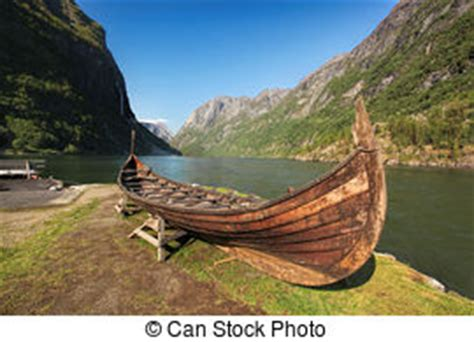hutte viking photos et images de ancien viking 2 917 photographies et