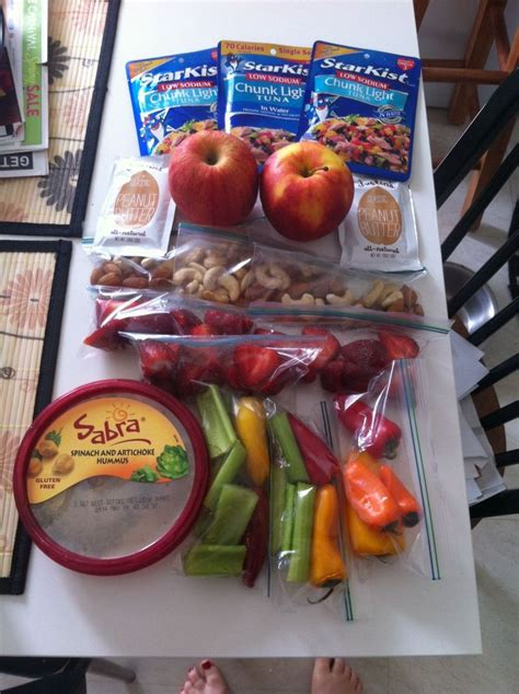 Tls Detox Meal Ideas by 97be46a178ce44bf8766d2751456554a Jpg 1 200 215 1 606 Pixels