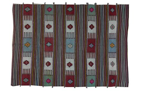 tappeti persiani outlet 7237 kilim outlet gt shop gt irana tappeti