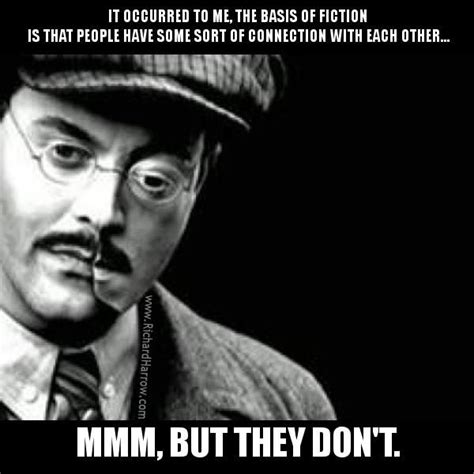 Richard Memes - 25 best images about boardwalk empire quotes on pinterest