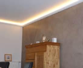 wohnideen wohnzimmer wandgestaltung wohnideen wandgestaltung maler wohnidee im wohnzimmer