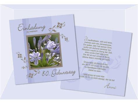 Word Vorlage Namensschilder 40 X 75 Angela J Phillips Einladungstexte 80 Geburtstag