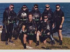 Daryl Holland Delta Force Pictures to Pin on Pinterest ... Matt Rierson Delta Force