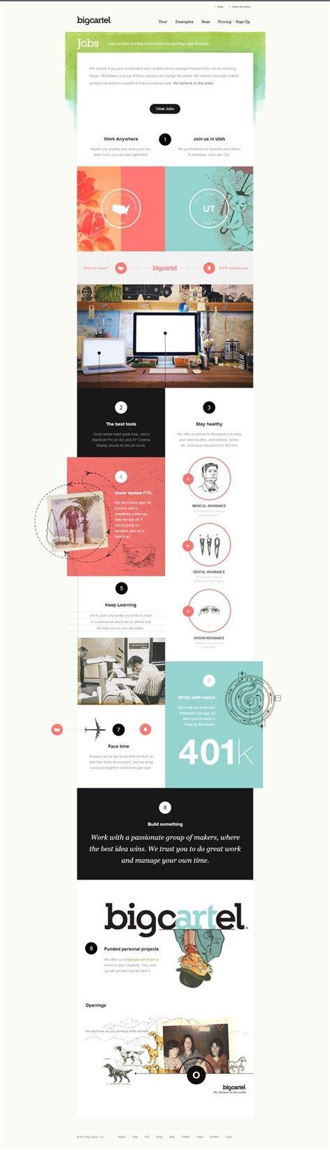 jobs layout design best 25 web design jobs ideas on pinterest web