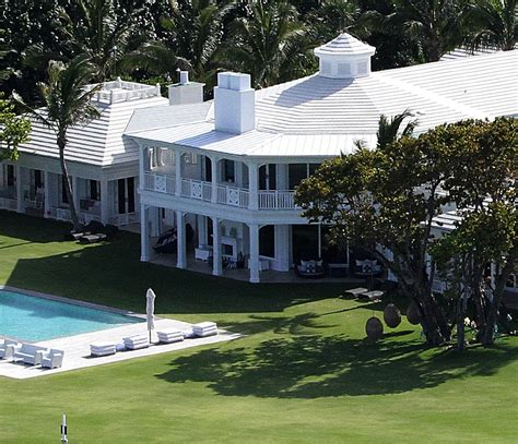 celine dion s house celine dion puts jupiter island estate on market for 72 5
