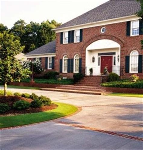 red brick house with black shutters 17 best images about red brick house exterior on pinterest doors the doors and